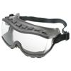 Honeywell Uvex® Strategy® Goggles UVS 763-S3815