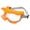 Honeywell Uvex® Strategy® Goggles UVS 763-S3820