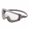 Honeywell Uvex® Stealth® Goggles UVS 763-S3960CI
