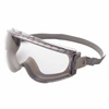 Honeywell Uvex® Stealth® Goggles UVS 763-S3960D