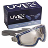 Honeywell Uvex® Stealth Safety Goggle Teal/Gray ORS 763-S39610C