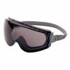 Honeywell Uvex® Stealth® Goggles UVS 763-S39611C
