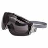 Honeywell Uvex® Stealth® Goggles UVS 763-S3961C