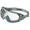 Honeywell Uvex® Stealth® OTG Goggles UVS 763-S3970D
