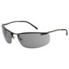 Honeywell Uvex® Slate™ Eyewear UVS 763-S4110