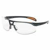 Honeywell Uvex® Protege™ Eyewear UVS 763-S4200X