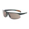 Honeywell Uvex® Protg™ Eyewear UVS 763-S4201