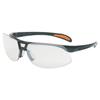 Honeywell Uvex® Protg™ Eyewear UVS 763-S4202
