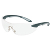 Honeywell Uvex® Ignite™ Eyewear UVS 763-S4400