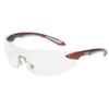 Honeywell Uvex® Ignite™ Eyewear UVS 763-S4410
