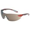 Honeywell Uvex® Ignite™ Eyewear UVS 763-S4411