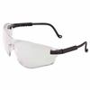 Honeywell Uvex® Falcon™ Eyewear UVS 763-S4500
