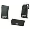 Honeywell Uvex® Eyewear Cases UVS 763-S490