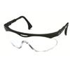 Honeywell Uvex® Skyper® Eyewear UVS 763-S1908
