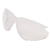 Honeywell Uvex® XC® Series Safety Glasses Replacement Lens UVS763-S6954X