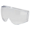 Honeywell Uvex™ Clear Lens, Uvextreme Anti-Fog Coating FND 763-S700C