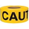 Presco Barricade Tapes PRS 764-B3102R10