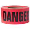 Traffic Safety Safety Tapes: Presco - Barricade Tapes