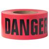 Presco Barricade Tapes PRS 764-B3103R21