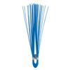 Presco Whiskers PRS 764-W6-OG