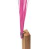Presco Whiskers PRS 764-W6-PG