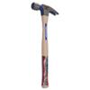 Vaughan Professional Super Framing Rip Hammers VAU 770-606M