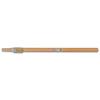 Vaughan - Swinger Sledge Hammer Handles, 36 In, Hickory