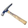 Vaughan Bricklayer's Hammers VAU 770-BL16