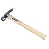 Vaughan California Framer® Professional Hammers VAU 770-CF1