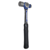 Vaughan - Fiberglass Handle Ball Pein Hammers