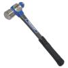 Vaughan - Fiberglass Handle Ball Pein Hammers