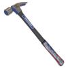 Vaughan Professional Fiberglass Hammers VAU 770-FS505M