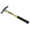 Vaughan Professional Fiberglass Hammers VAU 770-FS999