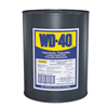 WD-40 Open Stock Lubricants (Ca Sales Only), 5 Gal, Canister ORS 780-49012
