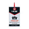 WD-40 3-IN-ONE® Multi-Purpose Oils ORS 780-10138