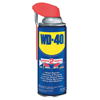 WD-40 Open Stock Lubricants, 11 oz, Aerosol Can ORS 780-490040