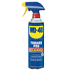 WD-40 Open Stock Trigger Pro Lubricants, 20 oz, Non Aerosol Can ORS 780-490101