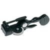 DYMO RHINO RHINO™ M1011 Industrial Embossers ORS 784-101105