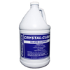 glass cleaner: Champion Chemical - CRYSTAL-CLEAR® Glass Cleaner