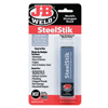 J-B Weld Cold Weld Compounds, 2 oz Puttystick Skin Packed ORS 803-8267