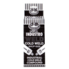 J-B Weld Cold Weld Compounds ORS 803-8280