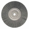 Weiler Trulock™ Narrow-Face Crimped Wire Wheels WEI 804-01775