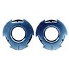 Weiler Metal Adapters WEI804-03809