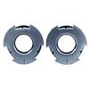 Weiler Metal Adapters WEI 804-03810