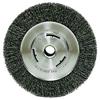 Abrasives: Weiler - Bench Grinder Wheels