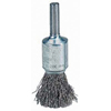 Weiler Crimped Wire Solid End Brushes WEI 804-10128