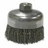 Weiler Crimped Wire Cup Brushes WEI 804-14126