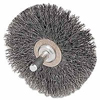 Weiler Stem-Mounted Conflex Brushes WEI 804-17610