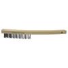 Weiler Econoline® Scratch Brushes WEI 804-25201