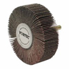 Weiler Vortec Mounted Flap Wheels WEI 804-30726
